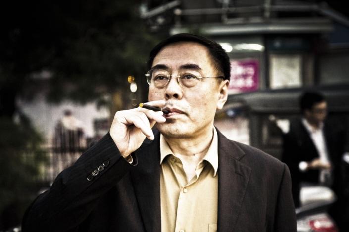 Voici-le-createur-de-la-cigarette-electronique_article_landscape_pm_v8